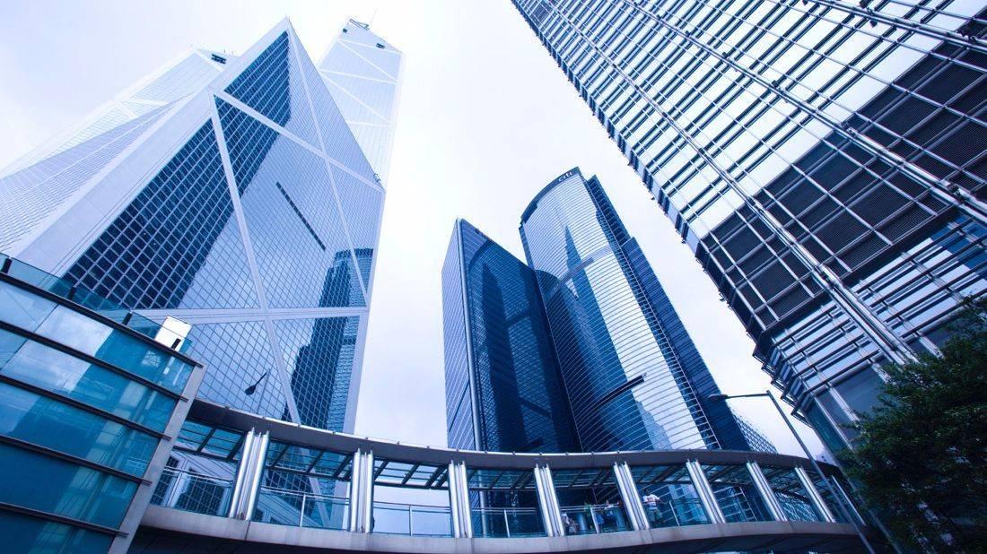 注册香港公司聘用秘书的优势?