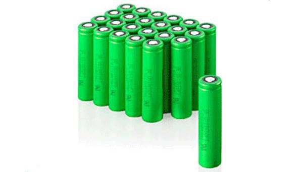 【保障】电动车锂电池是如何制作出来的,你可知道?