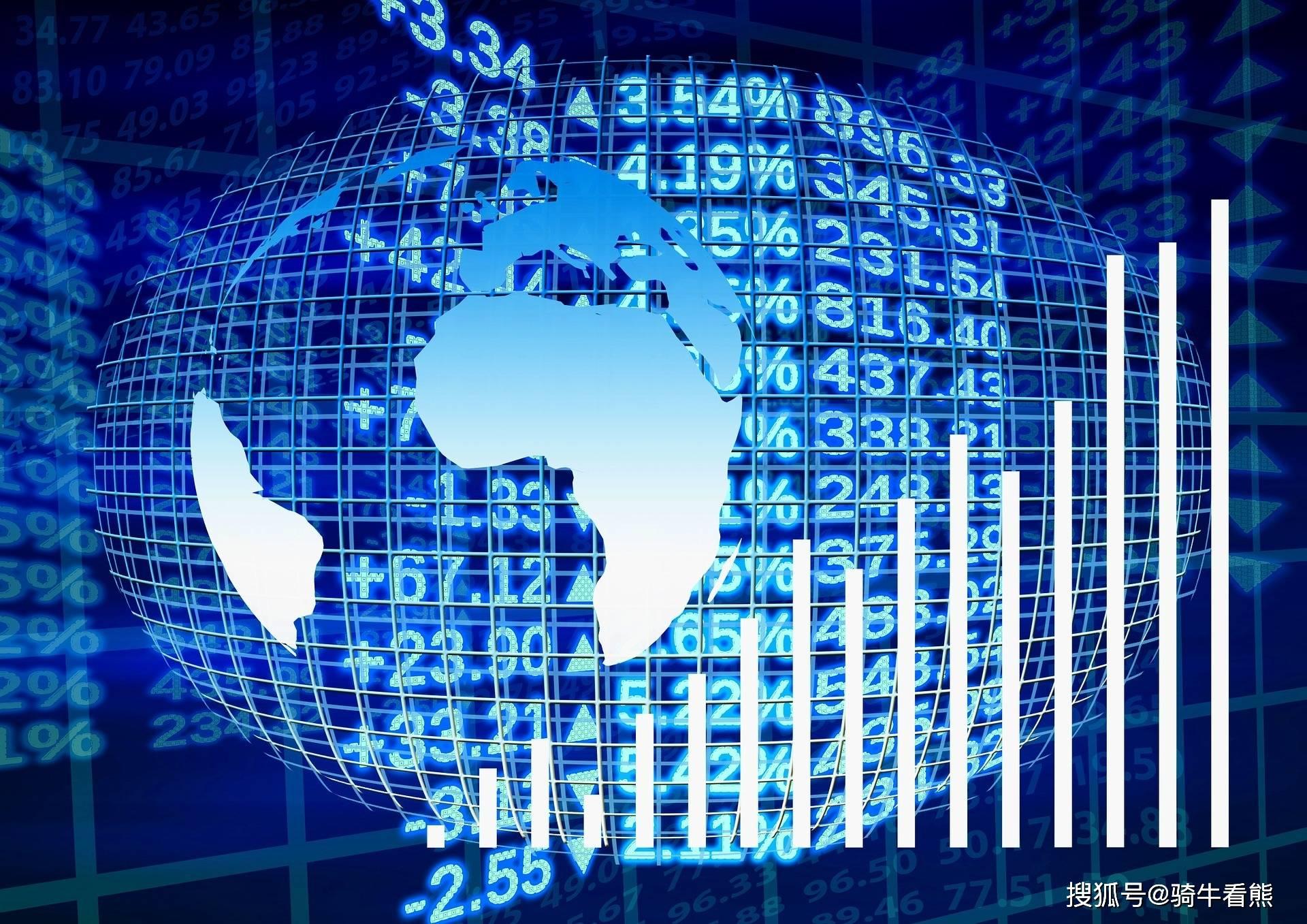 普通投资者在买入股票前,第一步要学会什么?