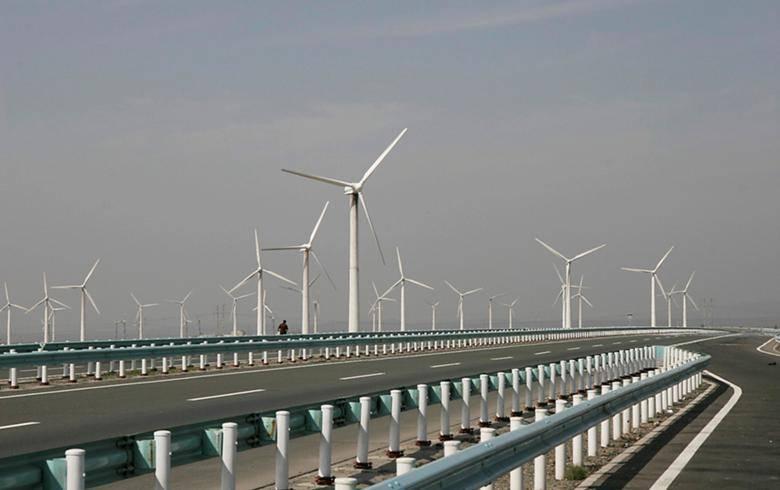 截止2019年底 15家全球能源公司拥有全球