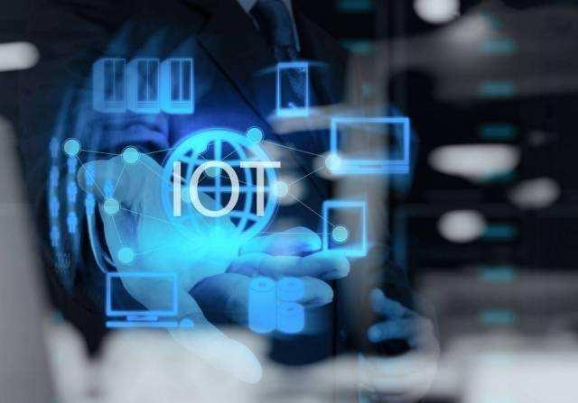 5G三防平板助力物流物联网的建立
