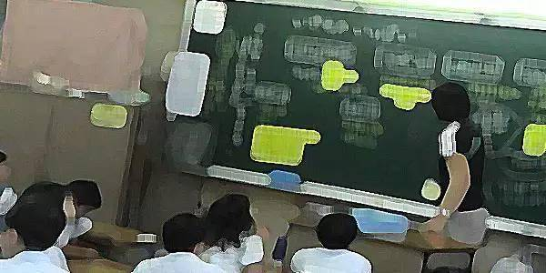 高中班主任提醒:真正拉开高中生差距的,不是智商,是这10个字!