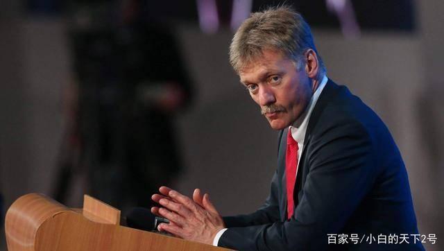俄总统秘书:波兰把领土提供给北约部署军事设施对俄构成威胁