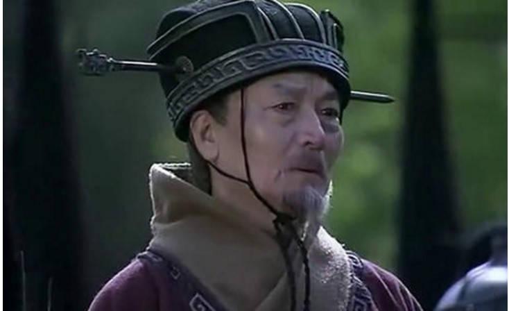 为什么说刘表只能算荆州半个主子