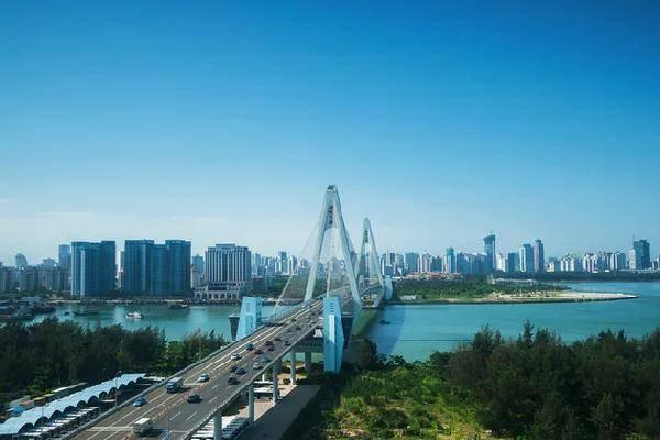 http://www.gyw007.com/yulexiuxian/555875.html