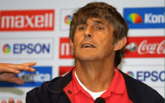 谜底揭晓!米卢首次说出国足日韩世界杯三连败的隐情,引发热议