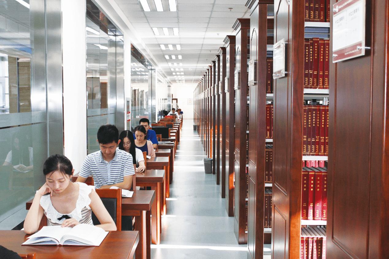 中国社会科学院大学:15个专业(大类)招生400人,经济学院将安排适量文科计