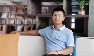 广州国际照明展新档期为何选在国庆?官方回应来了