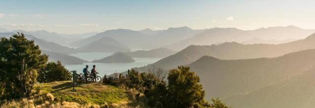 新西兰天然健康的代表 是奶粉还是磷虾油?