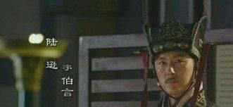 刘备的妻子孙尚香,回到东吴之后嫁给了谁?很难猜到