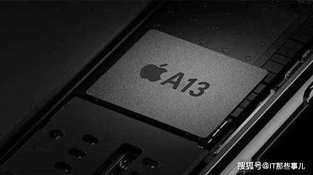 原创             苹果PC再次换芯 业绩还能再创新高吗?