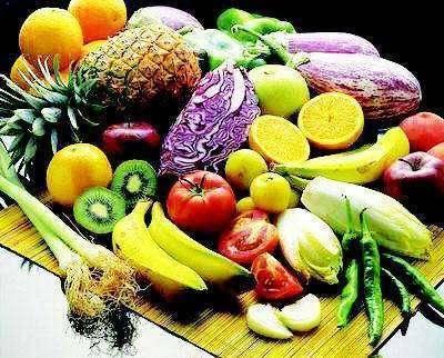 吃维生素B族能消除疲劳?可早上吃还是晚上吃?医生解析真相 营养补剂 第4张