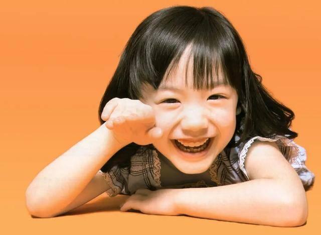 """蘆田愛菜長大了!她是日本""""天才童星"""",神仙顏值如今被嘲長殘?"""