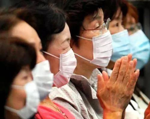 戴口罩层数越多,抗病毒的效果越好?如果佩戴不正确反而降低作用 营养补剂 第4张