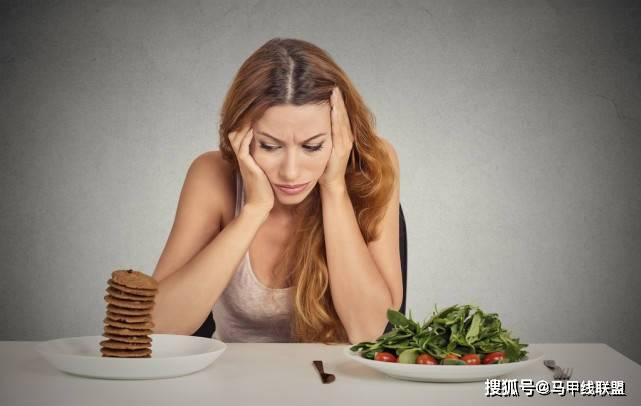 腰腹部顽固脂肪很难减?做好4个点,消除小肚腩练出肌肉线条 锻炼方法 第3张