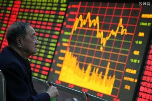 《原创             8月份的股市慢牛行情是否值得期待?》