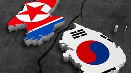 朝鲜人民军主动攻打南韩军队:1950年6月25日朝鲜军队越过三八线
