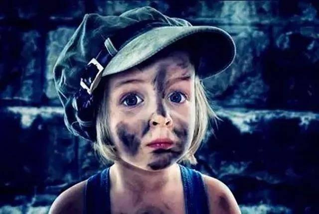 畸形母爱害了孩子还不自知,把爱变成伤害太可怕