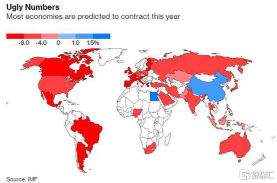 2021 世界人均gdp_世界人均gdp排名图片
