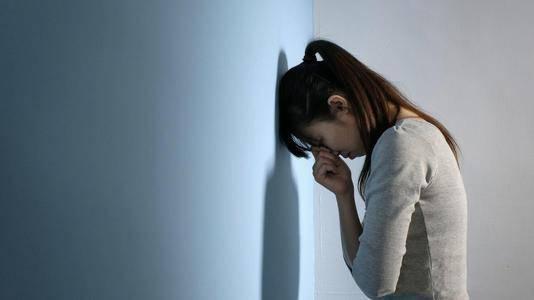 有抑郁症倾向的人,在生活中会把4句话挂嘴边,多关爱下他吧 营养补剂 第4张