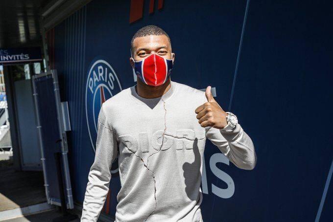 法甲宣布下赛季8月22日开战 撞车欧冠欧联杯决赛