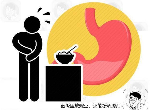 """宁肯不吃肉,也要多吃豆?提醒:夏季6种""""养生豆"""",增强免疫力 营养补剂 第9张"""