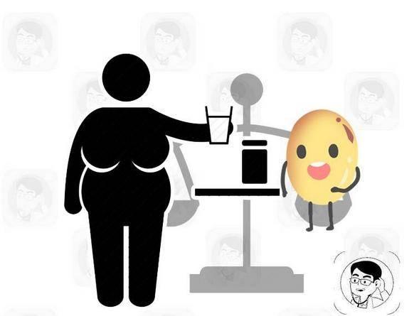 """宁肯不吃肉,也要多吃豆?提醒:夏季6种""""养生豆"""",增强免疫力 营养补剂 第6张"""