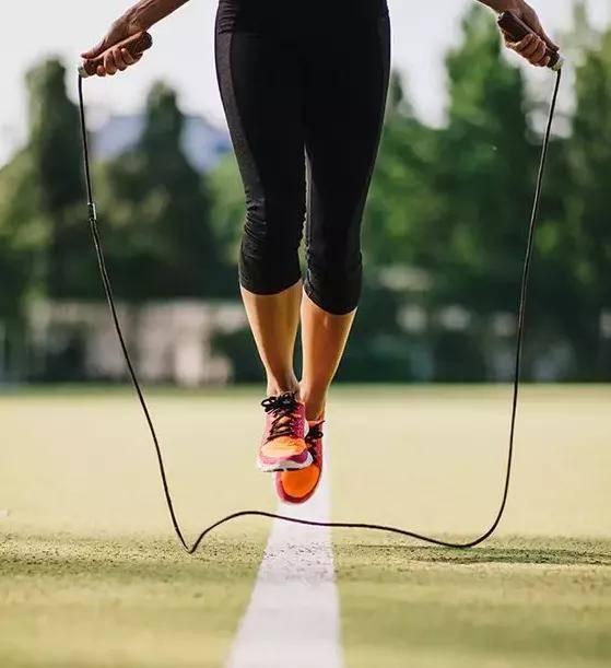 倩狐:生理期减肥效果一定更好吗?女生必会的减肥知识点赶紧收藏! 减肥方法 第5张