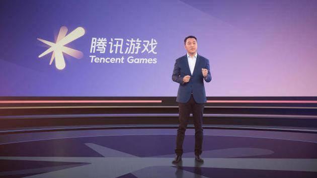 腾讯马晓轶谈游戏未成年人保护:不遗余力、不计代价且更系统化
