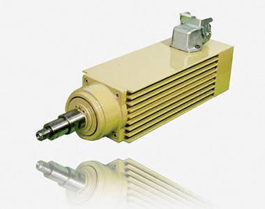 使用电主轴时需要注意哪些丨东阳力支电机有限