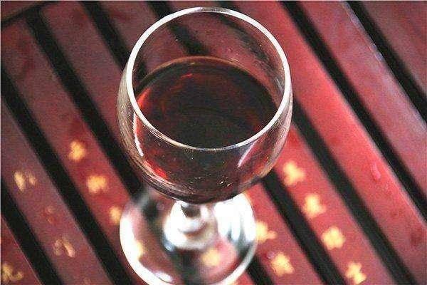 """俗话说""""睡前二两酒,活到九十九"""",适量喝酒好不好?今天知道了 营养补剂 第4张"""