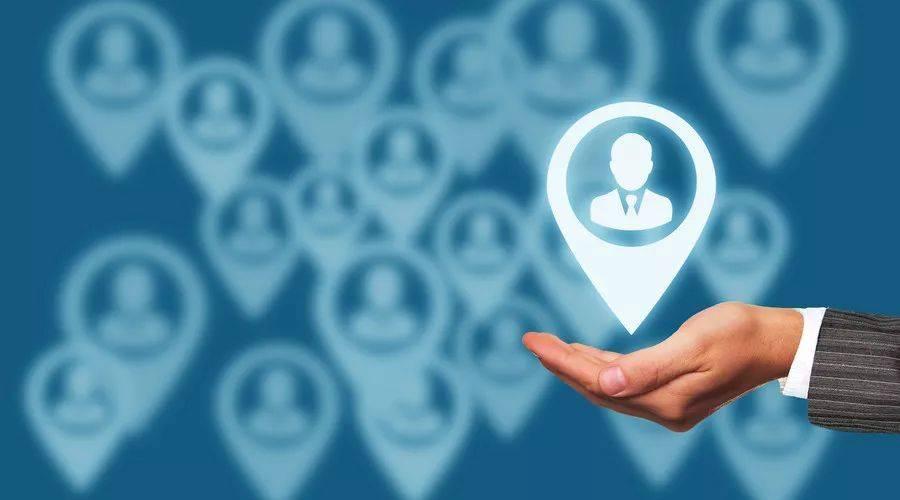 越南全行业新成立的企业有所增长