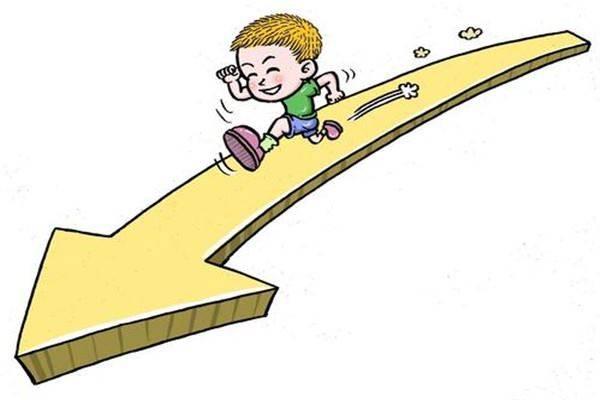 小学生成绩不理想,要想改变,需要看看有没有这几个不良学习习惯