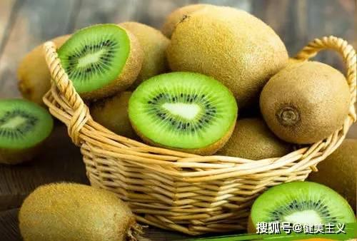 夏季正在减肥的你,应该知道吃什么水果更容易保持好身材! 锻炼方法 第7张
