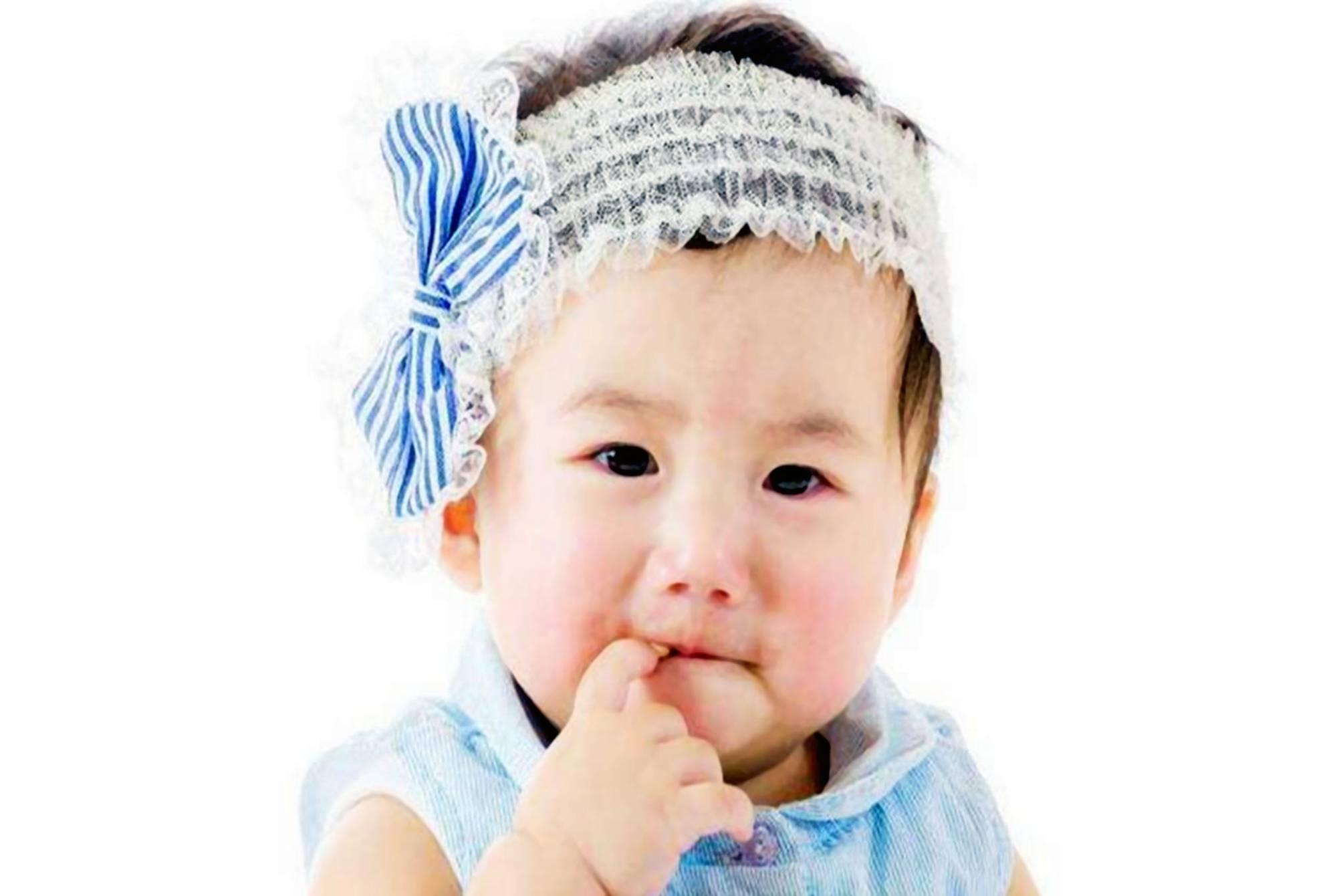 #隐患#要学会欲望遏制,8岁宝宝还吃手?口欲期埋下的隐患可能伴随一生