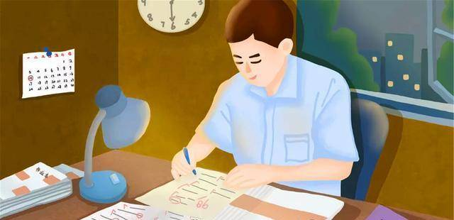 高考结束后,为什么允许查分但不能发试卷?老师改错卷子怎么办?