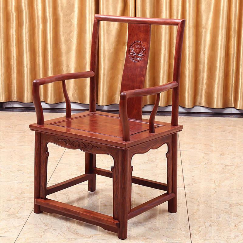 东兴市顶辰家具有限公司传承红木文化,享受品质生活。