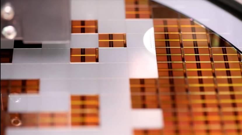 最新,韩国巨头进入3nm工艺新阶段!或向华为供应芯片