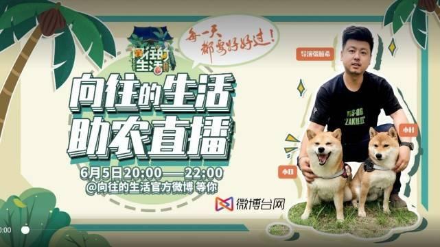 京东与《向往的生活》携手助农,助推云南景洪农产品销往全国