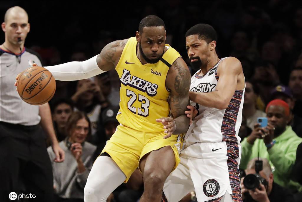 NBA共有25名球员新冠病毒检测呈阳性