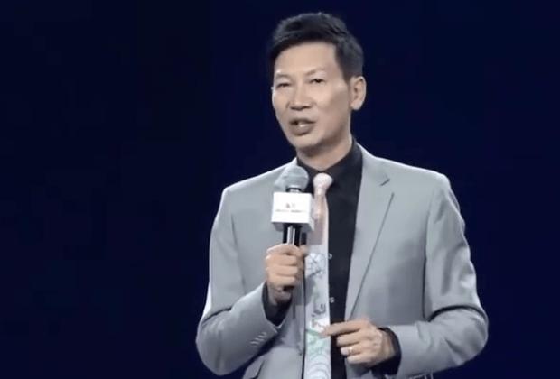 公安机关介入侦查  赛麟汽车董事长王晓麟涉嫌犯罪