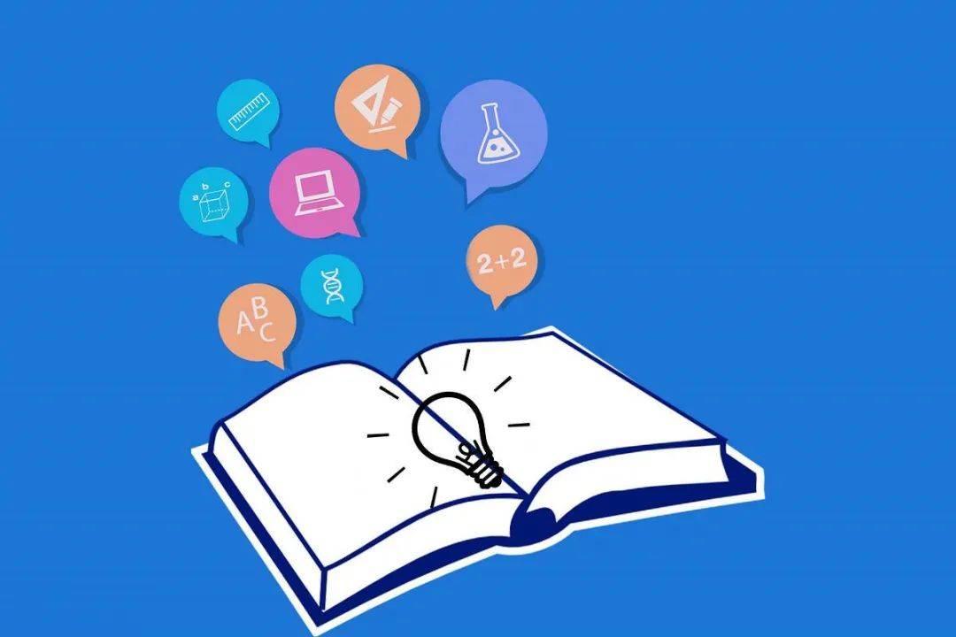 在线教育产业精细化发展,K12在线教育潜在市场需求巨大