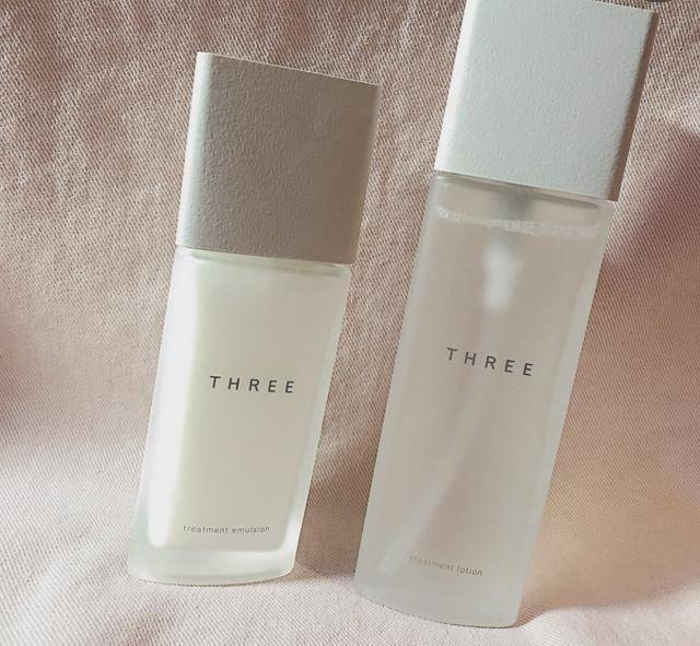 孕妇可以用的5款护肤品品牌推荐妈妈可以用护肤品推荐