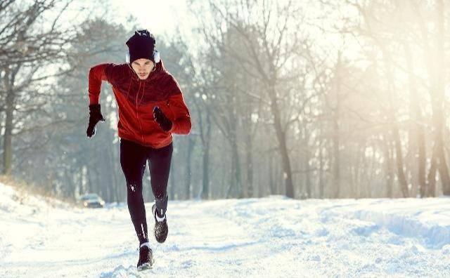 跑步爱好者的这5个行为,不跑步的人始终无法理解……