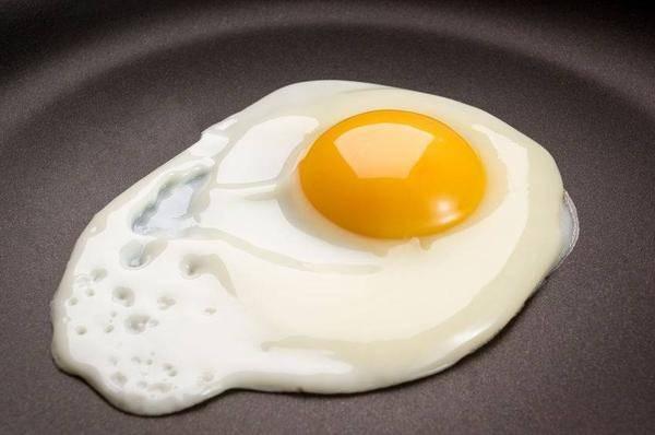 吃蛋黄导致胆固醇高吗?医生揭开背后真相,看完还能好好吃鸡蛋吗?