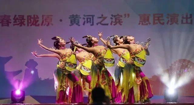 甘肃2020年7月5日热点资讯一览