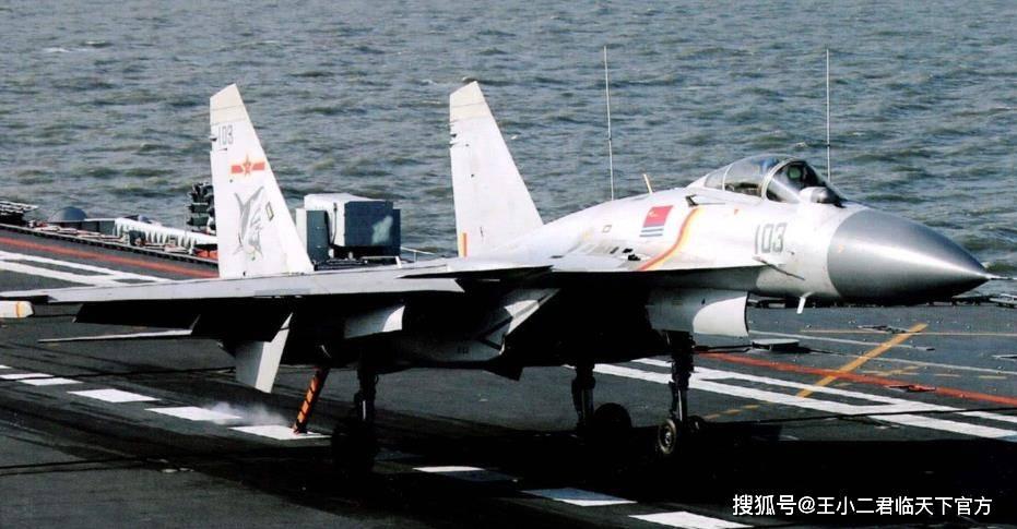 沈飞五代机终于尘埃落定?两款机型最有可能,歼21还是舰载FC31?