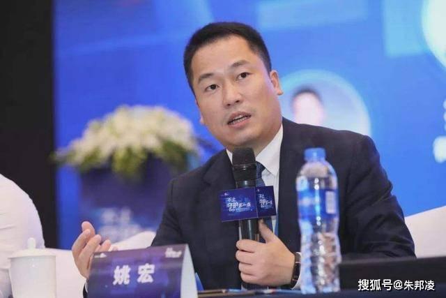 原创 杭州第一大P2P平台暴雷!80后浙江老板身家30亿,做催收起家