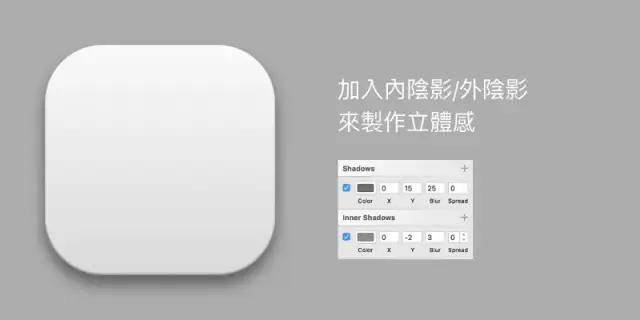 武汉专业平面设计培训如何渐变色设计