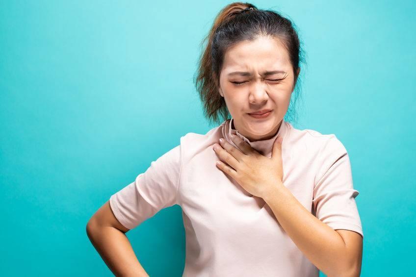 感染了幽门螺旋杆菌一定得胃癌?医生提醒:需做好两件事预防